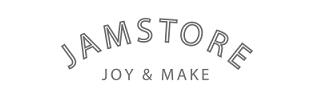 株式会社JAMSTORE